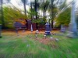 graveyard-5